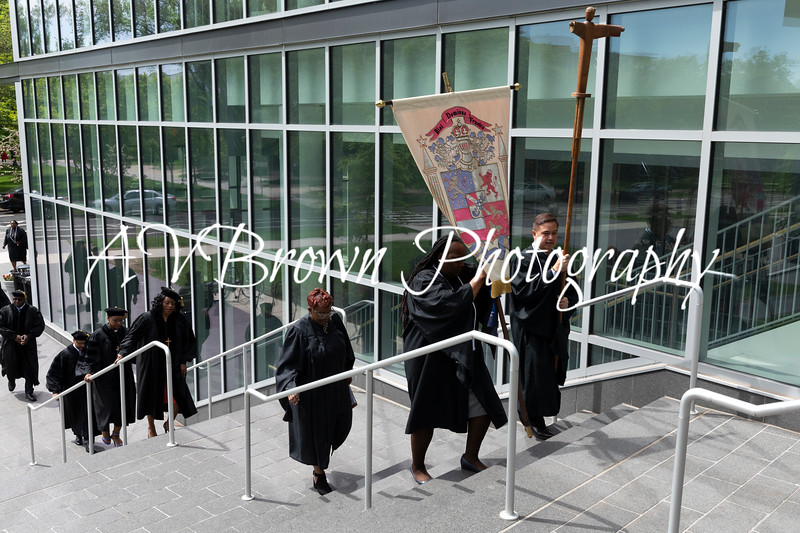2019 NBTS Graduation_20190518_0026