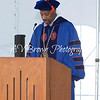 2019 NBTS Graduation_20190518_0114