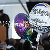 2019 NBTS Graduation_20190518_0135