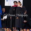 2019 NBTS Graduation_20190518_0159