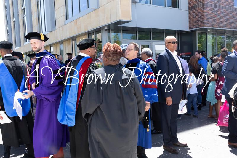 2019 NBTS Graduation_20190518_0279