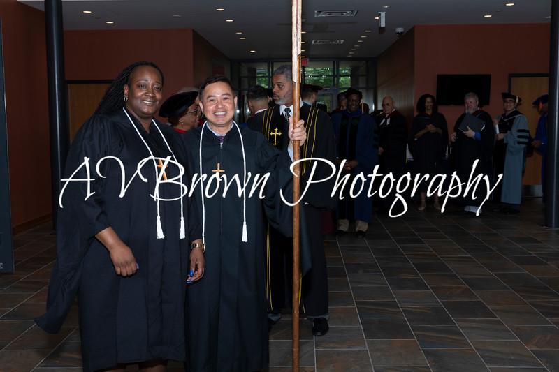 2019 NBTS Graduation_20190518_0003