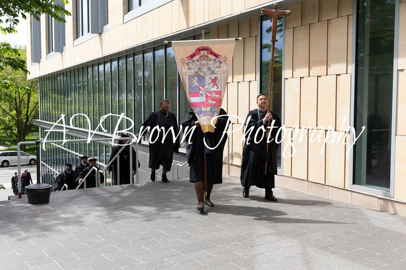 2019 NBTS Graduation_20190518_0027
