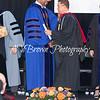 2019 NBTS Graduation_20190518_0205