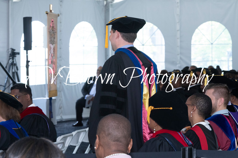 2019 NBTS Graduation_20190518_0087