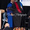 2019 NBTS Graduation_20190518_0166