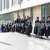 2019 NBTS Graduation_20190518_0036