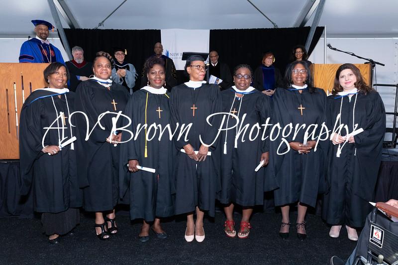 2019 NBTS Graduation_20190518_0200