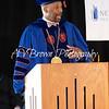 2019 NBTS Graduation_20190518_0073
