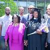 2019 NBTS Graduation_20190518_0287