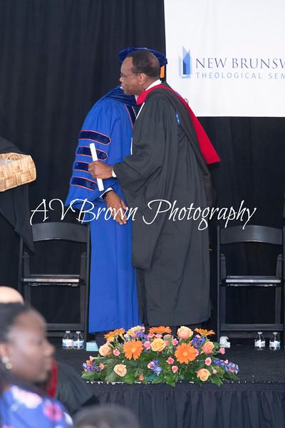 2019 NBTS Graduation_20190518_0201
