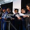 2019 NBTS Graduation_20190518_0064