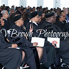 2019 NBTS Graduation_20190518_0119