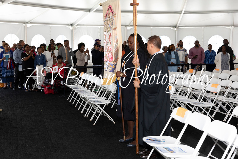 2019 NBTS Graduation_20190518_0045