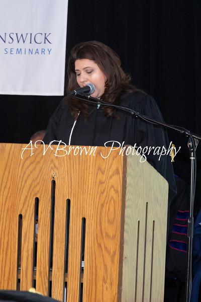 2019 NBTS Graduation_20190518_0124