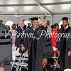 2019 NBTS Graduation_20190518_0048