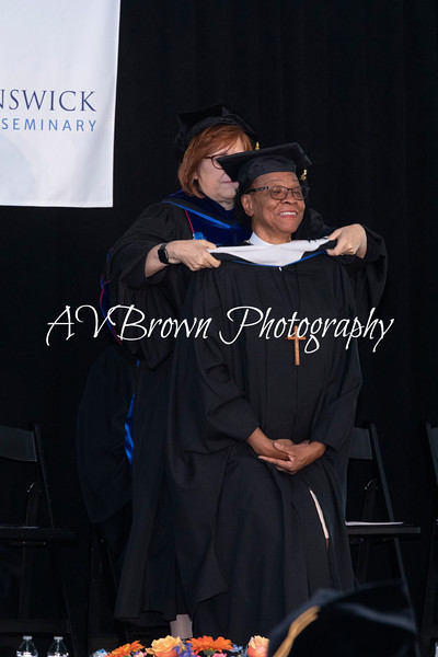 2019 NBTS Graduation_20190518_0190