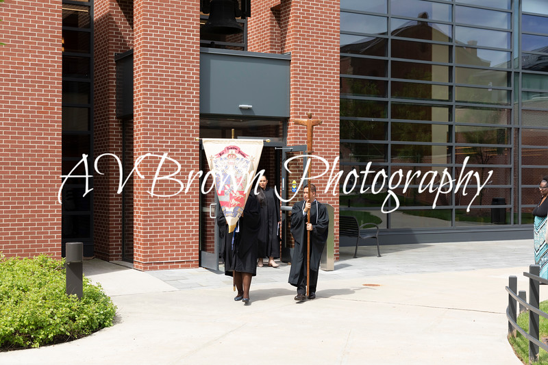2019 NBTS Graduation_20190518_0008