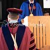 2019 NBTS Graduation_20190518_0082