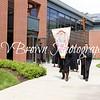 2019 NBTS Graduation_20190518_0010