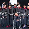 2019 NBTS Graduation_20190518_0180