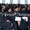 2019 NBTS Graduation_20190518_0120