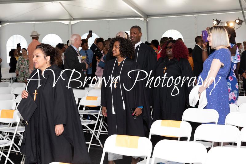 2019 NBTS Graduation_20190518_0052