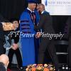 2019 NBTS Graduation_20190518_0241