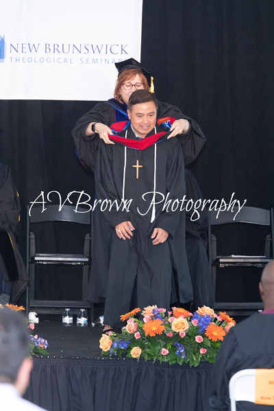 2019 NBTS Graduation_20190518_0204