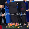 2019 NBTS Graduation_20190518_0243