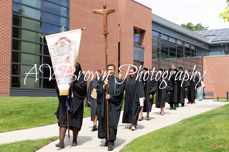 2019 NBTS Graduation_20190518_0013