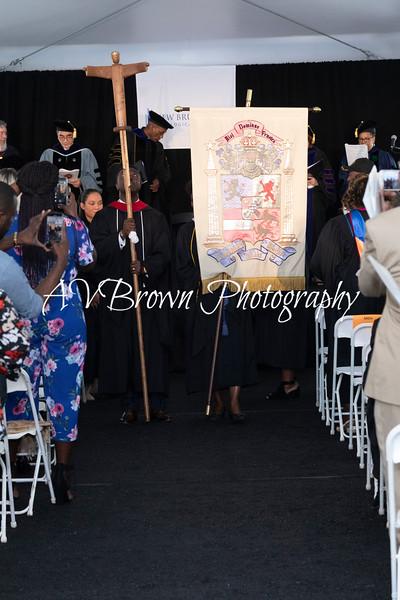 2019 NBTS Graduation_20190518_0275