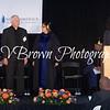 2019 NBTS Graduation_20190518_0103