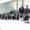 2019 NBTS Graduation_20190518_0033