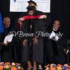 2019 NBTS Graduation_20190518_0171
