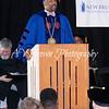 2019 NBTS Graduation_20190518_0086