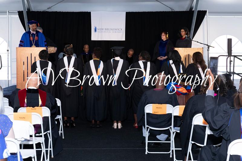 2019 NBTS Graduation_20190518_0196