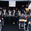 2019 NBTS Graduation_20190518_0197