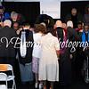 2019 NBTS Graduation_20190518_0263