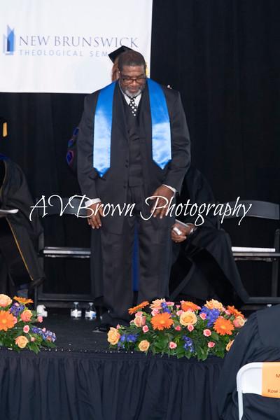 2019 NBTS Graduation_20190518_0238