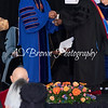 2019 NBTS Graduation_20190518_0168