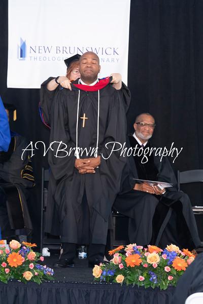 2019 NBTS Graduation_20190518_0224