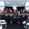 2019 NBTS Graduation_20190518_0233