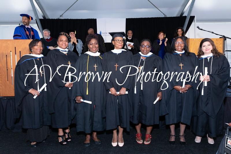 2019 NBTS Graduation_20190518_0198