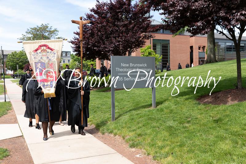 2019 NBTS Graduation_20190518_0019