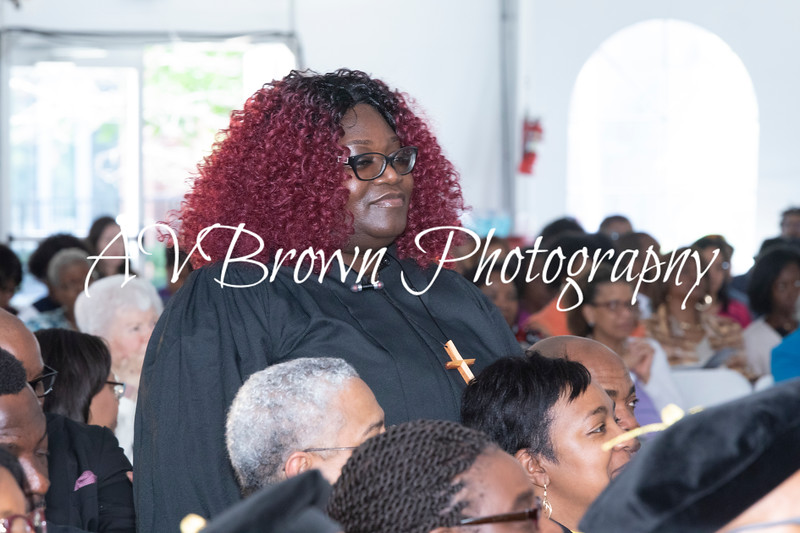 2019 NBTS Graduation_20190518_0118