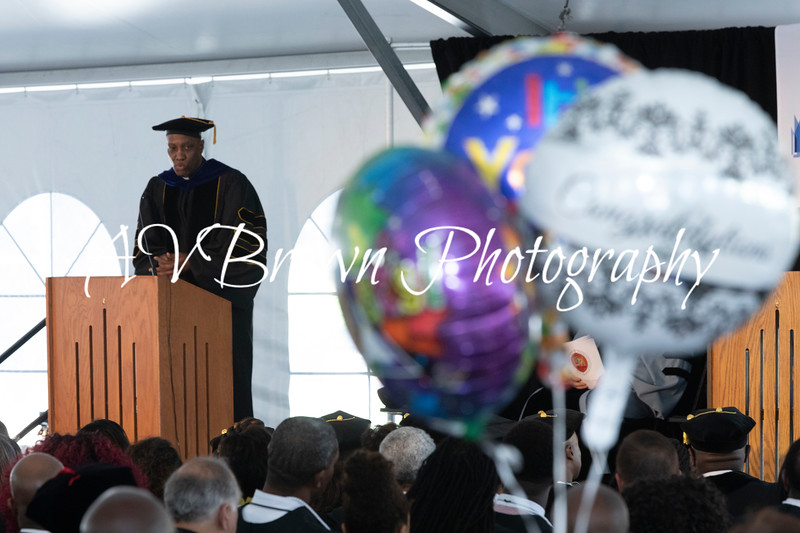 2019 NBTS Graduation_20190518_0134