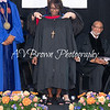 2019 NBTS Graduation_20190518_0226