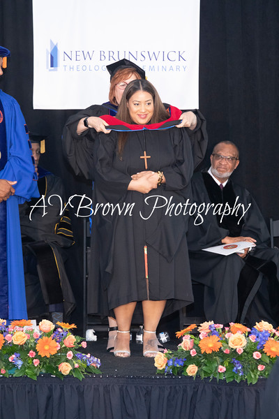 2019 NBTS Graduation_20190518_0228