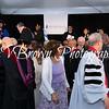 2019 NBTS Graduation_20190518_0273